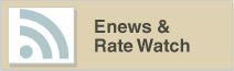 Enews & Rate Watch