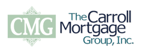 Carroll Mortgage Group